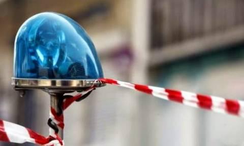 Συναγερμός για πυροβολισμούς στο Αιγάλεω – Ένας τραυματίας
