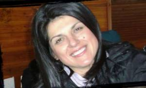 Ειρήνη Λαγούδη: Νέα σοκαριστική αποκάλυψη για την υπόθεση - μυστήριο
