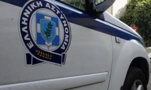 Άγριο έγκλημα στο κέντρο της Αθήνας