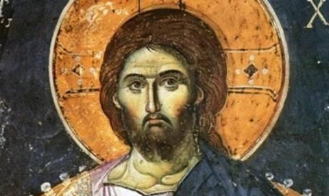 Γιατί ο Χριστός δεν έτρωγε κρέας;