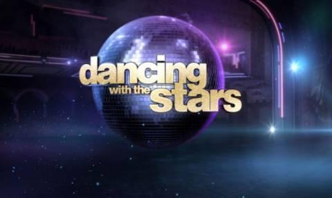 Τραυματισμός παίκτη στο Dancing with the Stars: «Χτύπησε στα πλευρά και πήγε στο ΚΑΤ…»