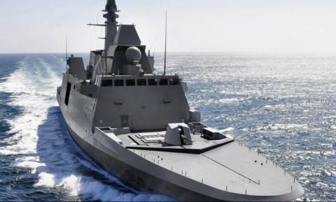 Κυπριακή ΑΟΖ: Οι Γάλλοι αναλαμβάνουν την «προστασία» της ΑΟΖ στο νησί με πλοία και αεροσκάφη