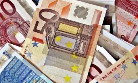 ΑΑΔΕ: Ηλεκτρονικά η αίτηση για την επιστροφή ΦΠΑ