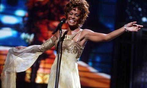 «Whitney»: Η ζωή της Γουίτνεϊ Χιούστον και η ιστορία... μυστηρίου