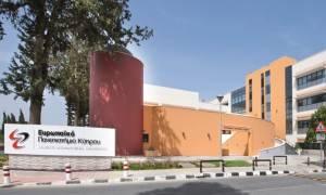Ευρωπαϊκό Παν. Κύπρου: Ένα ολοκληρωμένο ακαδημαϊκό κέντρο Ιατρικής, Οδοντιατρικής & Επιστημών Υγείας