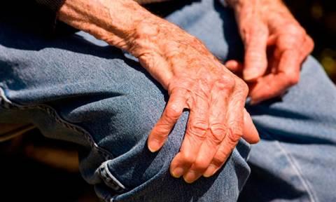 Τρόμος στην Αχαΐα: Εφιάλτικη νύχτα για ηλικιωμένα αδέλφια στα χέρια κουκουλοφόρων (vid)