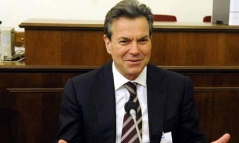 Πετρόπουλος: Γιατί ζήτησα την παραίτηση του διοικητή του ΕΦΚΑ