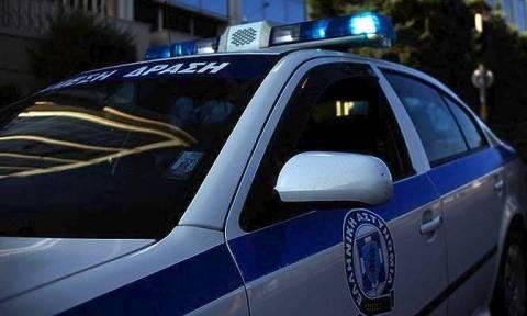 Θεσσαλονίκη: Γεωργιανός κατηγορείται για 28 κλοπές αυτοκινήτων