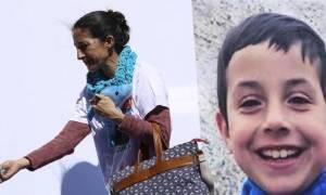 ΣΟΚ στην Ισπανία: Μητριά σκότωσε τον 8χρονο γιο της και τον έβαλε στο πορτ μπαγκάζ