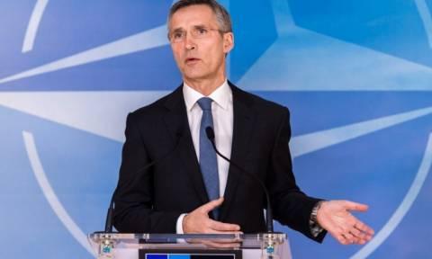 Έλληνες στρατιωτικοί: Σοκάρει το πρωτοφανές άδειασμα του ΝΑΤΟ - Θεωρούν συμμάχους τους Τούρκους!