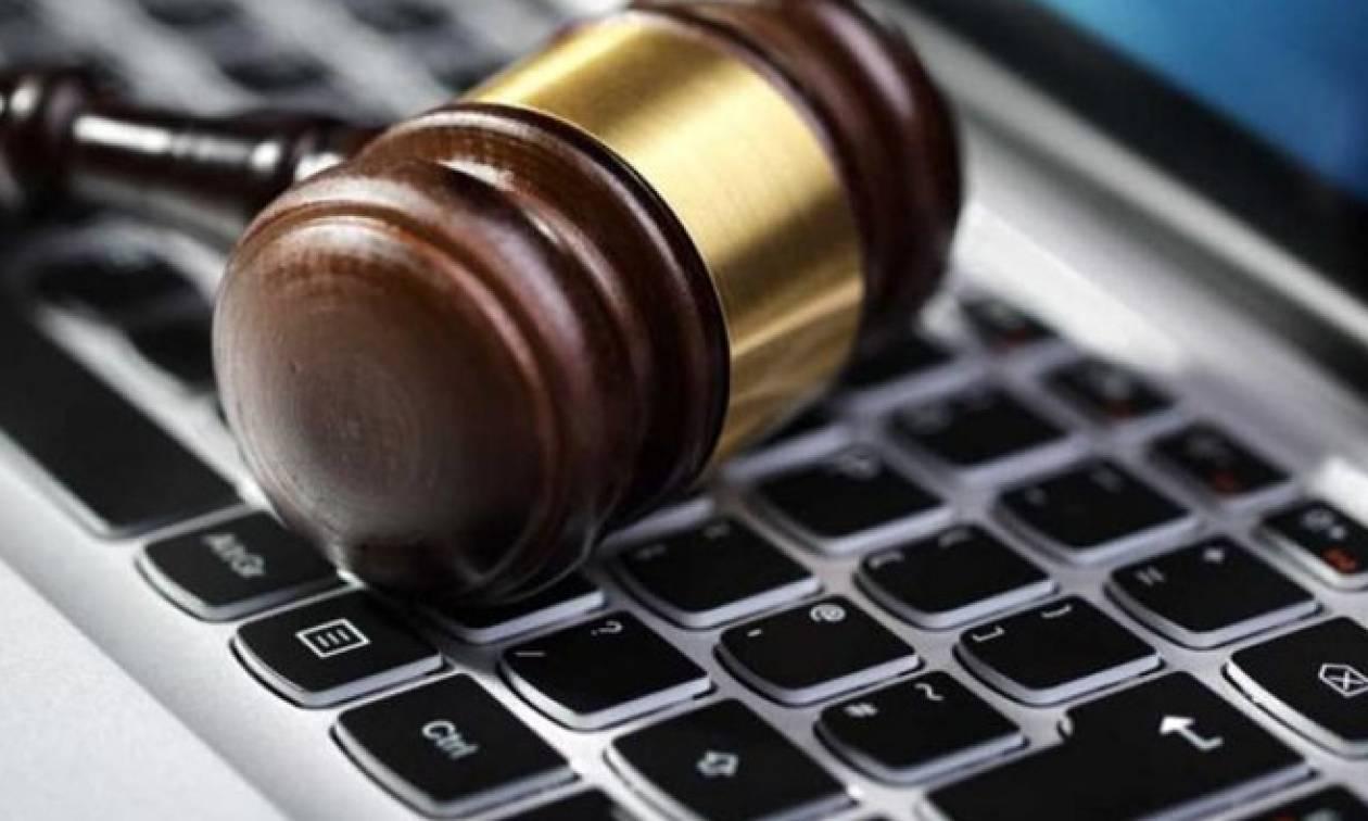 Ηλεκτρονικοί πλειστηριασμοί: Νέος γύρος με 350 ακίνητα στο σφυρί