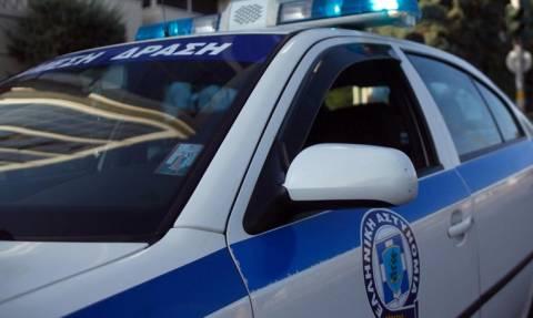 Θεσσαλονίκη: Επεισόδια και προσαγωγές μαθητών σε αγώνα σχολικού πρωταθλήματος