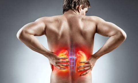 Έξι «αθώες» συνήθειες που καταστρέφουν τα νεφρά σας