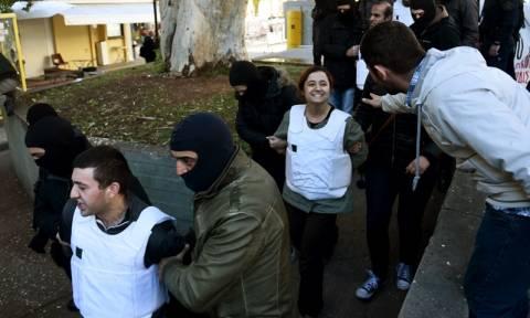 Απορρίφθηκε το αίτημα της Τουρκίας για την έκδοση της 21χρονης Halaz Secer