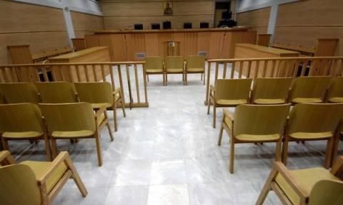 Ηράκλειο: Καταδίκη για εργατικό δυστύχημα με θύμα 39χρονο πατέρα