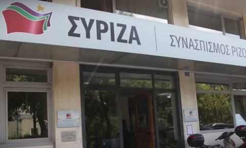 Πολιτικό Συμβούλιο ΣΥΡΙΖΑ: Στο επίκεντρο η μεταμνημονιακή εποχή