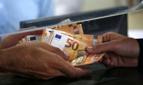120 δόσεις: Επέκταση της ρύθμισης και για οφειλές προς το δημόσιο άνω των 50.000 ευρώ