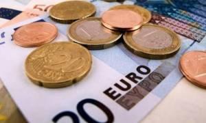 Συντάξεις: Φορολογούν έως και 35% τα αναδρομικά - Τι θα συμβεί με τις φετινές δηλώσεις