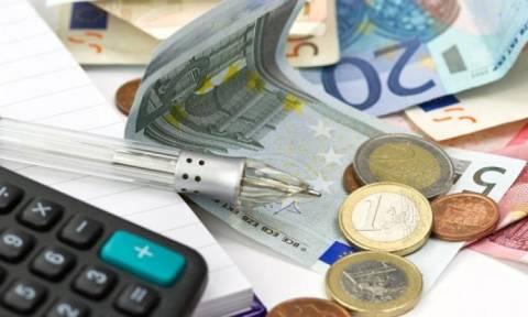 ΣΟΚ για τους ελεύθερους επαγγελματίες: Πληρώνουν λάθος φόρους εδώ και 6 μήνες