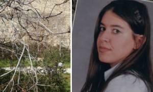 Ξεσπά η μητέρα της 37χρονης Κατερίνας Γοργογιάννη: «Κάποιος την σκότωσε…»