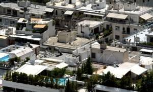 Εξοικονομώ κατ' οίκον: «Τα χρήματα φτάνουν μόνο για 40.000 νοικοκυριά»