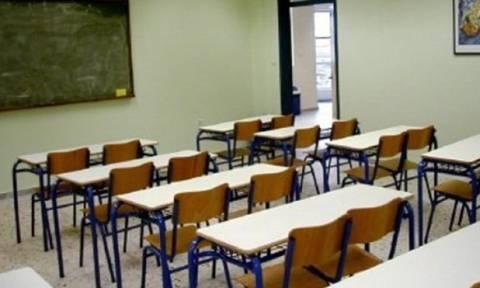 Συντάξεις: Ποιους εκπαιδευτικούς συμφέρει να αποχωρήσουν και ποιους όχι - Τα δικαιολογητικά
