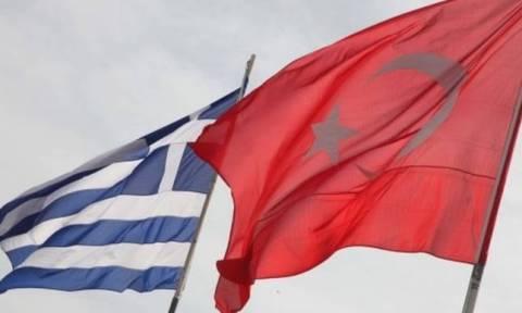 «Απόβαση» Τούρκων στην Ελλάδα το 2018!