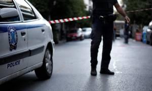 ΣΟΚ στη Σταμάτα: «Ελάτε, σκότωσα το διάολο» - Κατακρεούργησε με 150 μαχαιριές τη σύντροφό του