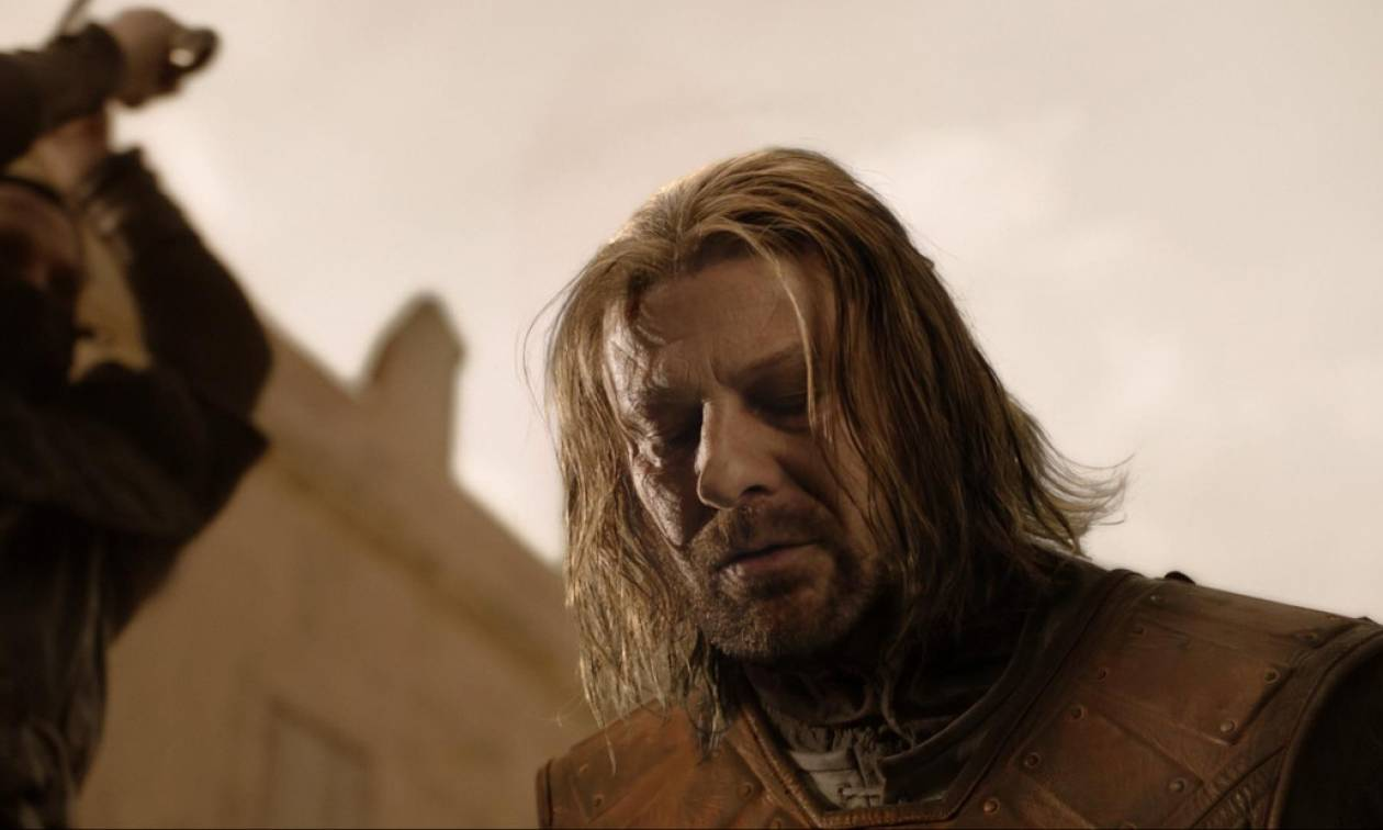 Τι ισχύει τελικά με την πιο μυστήρια σκηνή του Game of Thrones;