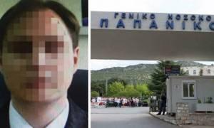 Θεσσαλονίκη: Δις ισόβια στον λέκτορα που σκότωσε με αρσενικό τη σύζυγό του και τη γιαγιά της