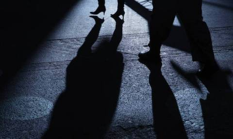 Κομοτηνή: Σάτυρος σκαρφάλωσε σε μπαλκόνι και έκλεψε τα εσώρουχα φοιτήτριας