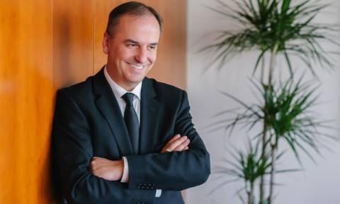 Εκλογές ΣΦΕΕ: Τέλος στη φημολογία βάζει ο Μάκης Παπαταξιάρχης