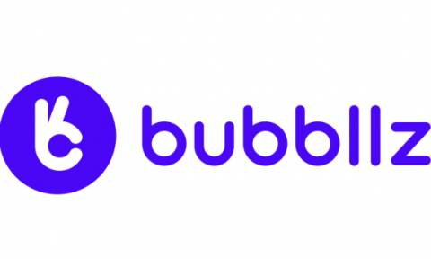 Εθνική Τράπεζα:  Στους finalists του Euroleague Tech Challenge Week η bubbllz