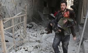 Δεν το πιστεύει ούτε ο ίδιος! Ο Ερντογάν καλεί τους Κούρδους να εμπιστευθούν την τουρκική δικαιοσύνη