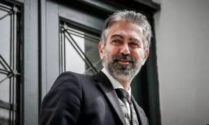 Σκάνδαλο Novartis: Τι απαντά ο Κωνσταντίνος Φρουζής για τις συναντήσεις με πολιτικούς