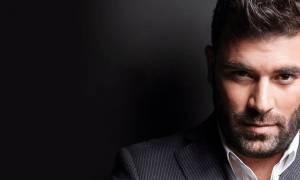 Παντελής Παντελίδης: Τα νέα στοιχεία - «φωτιά» που αποκαλύπτει η οικογένεια του τραγουδιστή