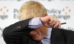 Ραγδαίες εξελίξεις: Η Ρωσία κλείνει το Βρετανικό Συμβούλιο - Απελαύνει 23 Βρετανούς διπλωμάτες