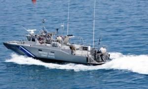 Ανείπωτη ναυτική τραγωδία στο Αγαθονήσι: 16 νεκροί, μεταξύ τους και 7 παιδιά
