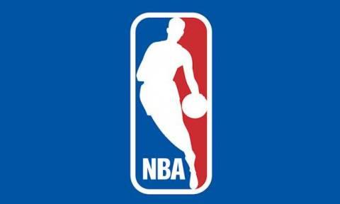 «Τρέλα» γνωστού NBAer με Παναθηναϊκό! (photo)