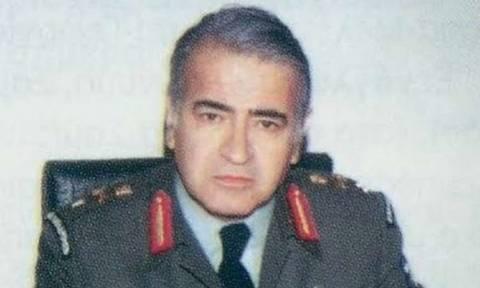 Θλίψη! Πέθανε ο κομάντο Ταξίαρχος Γιώργος Παπαμελετίου (vid)