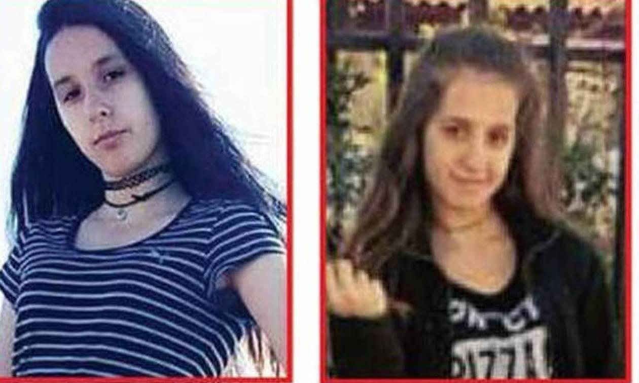 Δήλεσι: Αποκάλυψη - σοκ για τις δύο αδερφές - «Θα σας σκοτώσω»: Οι απειλές του πατέρα στις κόρες του