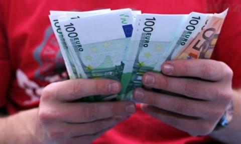 Δώρο Πάσχα: Ποιοι το δικαιούστε - Κάντε κλικ ΕΔΩ και δείτε πόσα χρήματα θα πάρετε