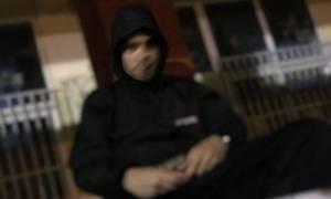 Αυτός είναι ο 19χρονος που σκότωσαν στο Μαρούσι – Ποιοι και γιατί τον δολοφόνησαν