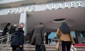 Τραβούν το σχοινί οι Τούρκοι: Λένε «ΟΧΙ» στη συνάντηση των γονέων με τους δυο Έλληνες στρατιωτικούς