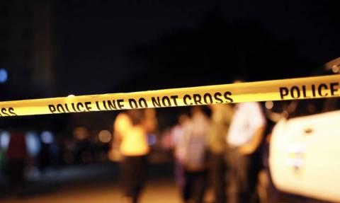 ΣΟΚ: Εννιάχρονος σκότωσε την δεκατριάχρονη αδερφή του για ένα video game