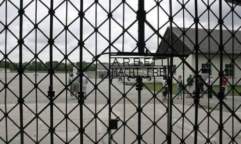 Το «τραγούδι του Νταχάου»: Tο εμβατήριο που έδινε κουράγιο στους κρατουμένους