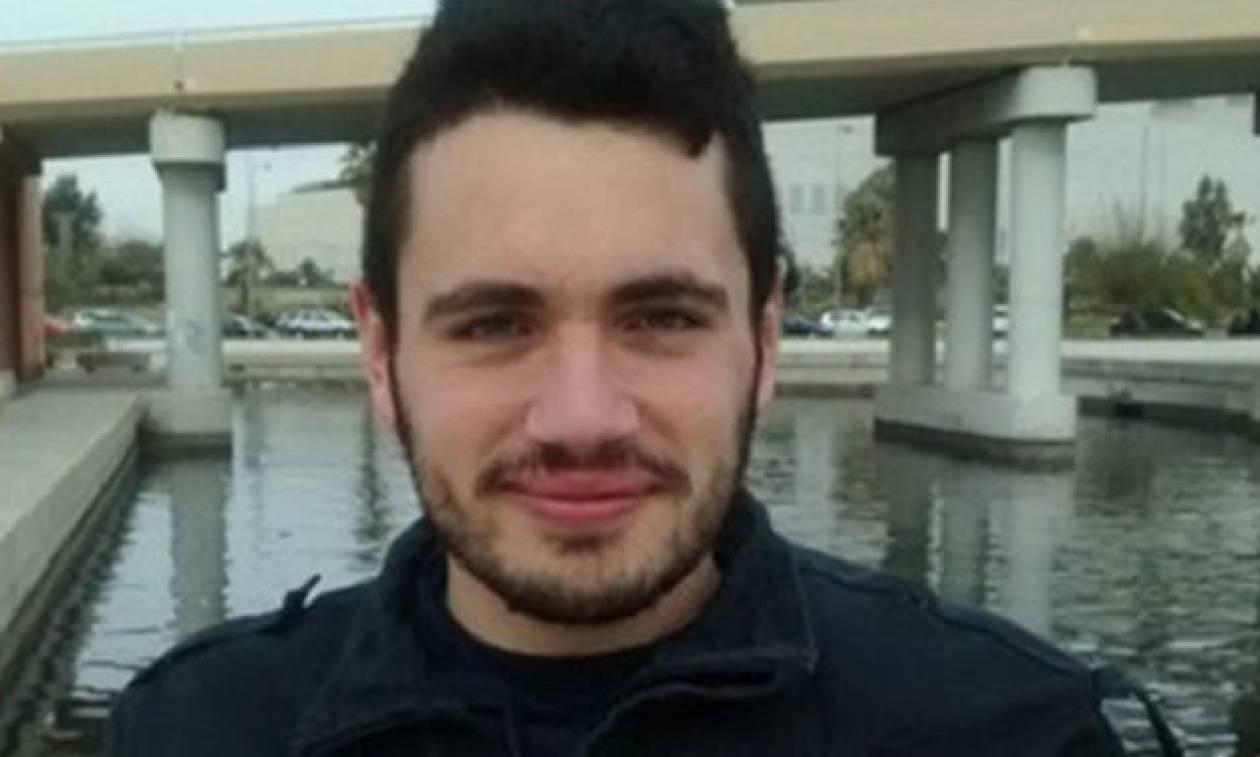 Καταιγιστικές εξελίξεις στο θάνατο του Νίκου Χατζηπαύλου – Δήλωση - «βόμβα» του ιατροδικαστή