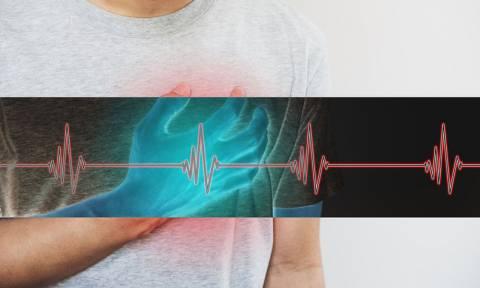 Ποιες κοινές λοιμώξεις αυξάνουν τον κίνδυνο εμφράγματος και εγκεφαλικού