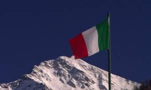 Ιταλία: Οδηγός βουνού βοήθησε έγκυο γυναίκα και τώρα κινδυνεύει να μπει φυλακή!