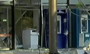 Σαρώνουν την Αθήνα οι σπείρες των ΑΤΜ – Νέα χτυπήματα σε Γλυφάδα και Μενίδι